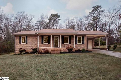 Photo of 118 Overview Ter, Anderson, SC 29621