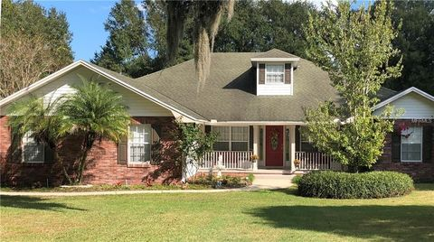Gardner Oaks Lakeland Fl Real Estate Homes For Sale Realtorcom