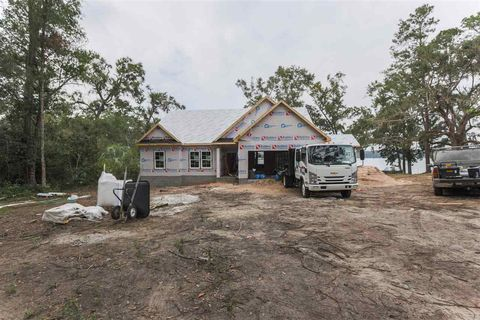 Photo of 24392 Lone Star Ct, Tallahassee, FL 32310