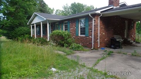840 New Salem Cir, Nortonville, KY 42442