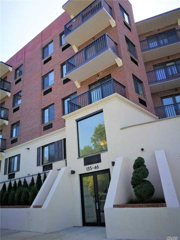 Photo of 135-46 Grand Central Pkwy Unit 1 C, Briarwood, NY 11435