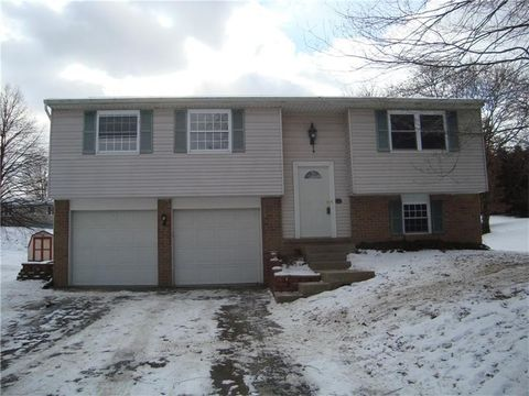 Cranberry Township PA 3Bedroom Homes for Sale realtorcom