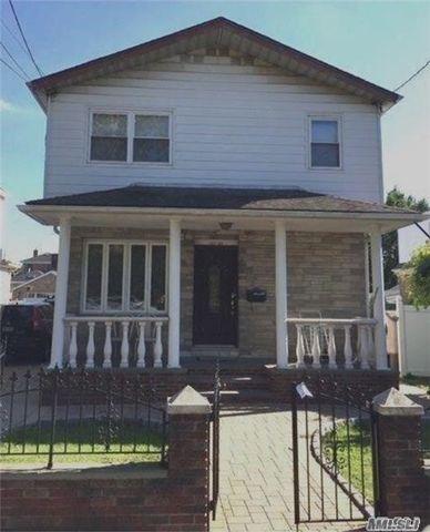 149 48 22nd Ave Unit 2 Nd, Whitestone, NY 11357
