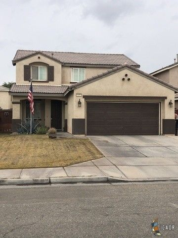 Photo of 629 Ruby St, Imperial, CA 92251