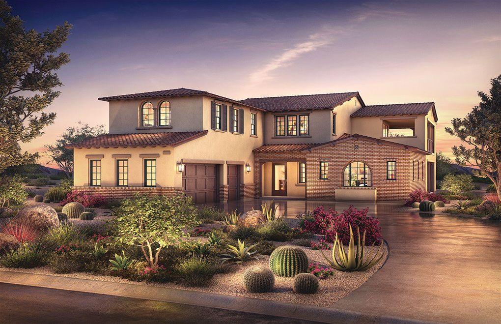 3801 Rancho Summit Dr Encinitas, CA 92024