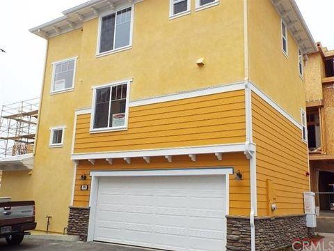 Pismo Beach Ca Apartments For Rent