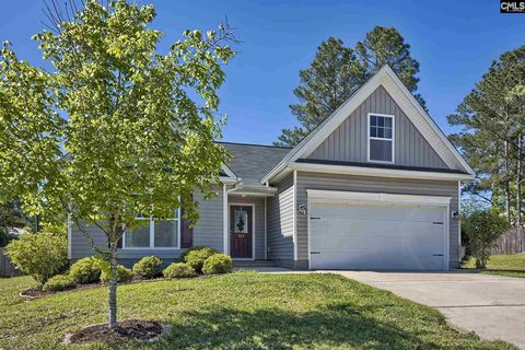 Lexington County, SC Recently Sold Homes - realtor com®