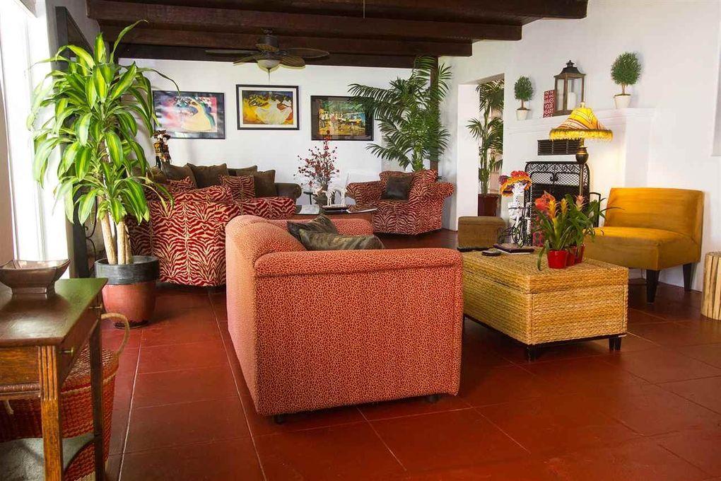 84 Interior Design Yuma Az 5707 Desert Rose Yuma Az