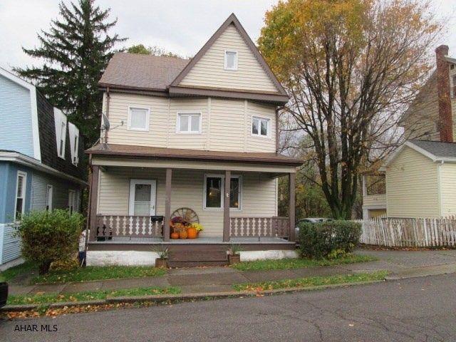 Rental Properties In Altoona Pa