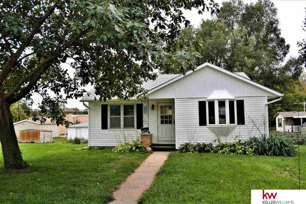 Homes For Sale Cass County Nebraska