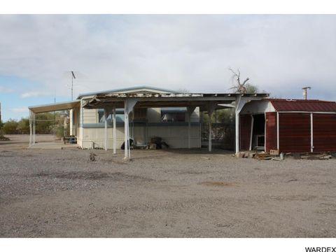 Photo of 936 Elsie Ln, Quartzsite, AZ 85346
