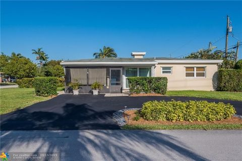 Photo of 280 Nw 48th Ct, Oakland Park, FL 33309