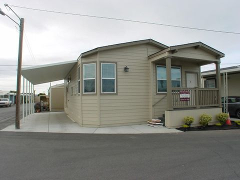 Photo of 1146 Birch Ave Spc 24, Seaside, CA 93955