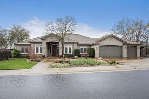 Photo of 2058 Riesling Way, Cameron Park, CA 95682
