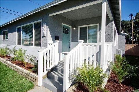 upper westside long beach ca real estate homes for sale rh realtor com