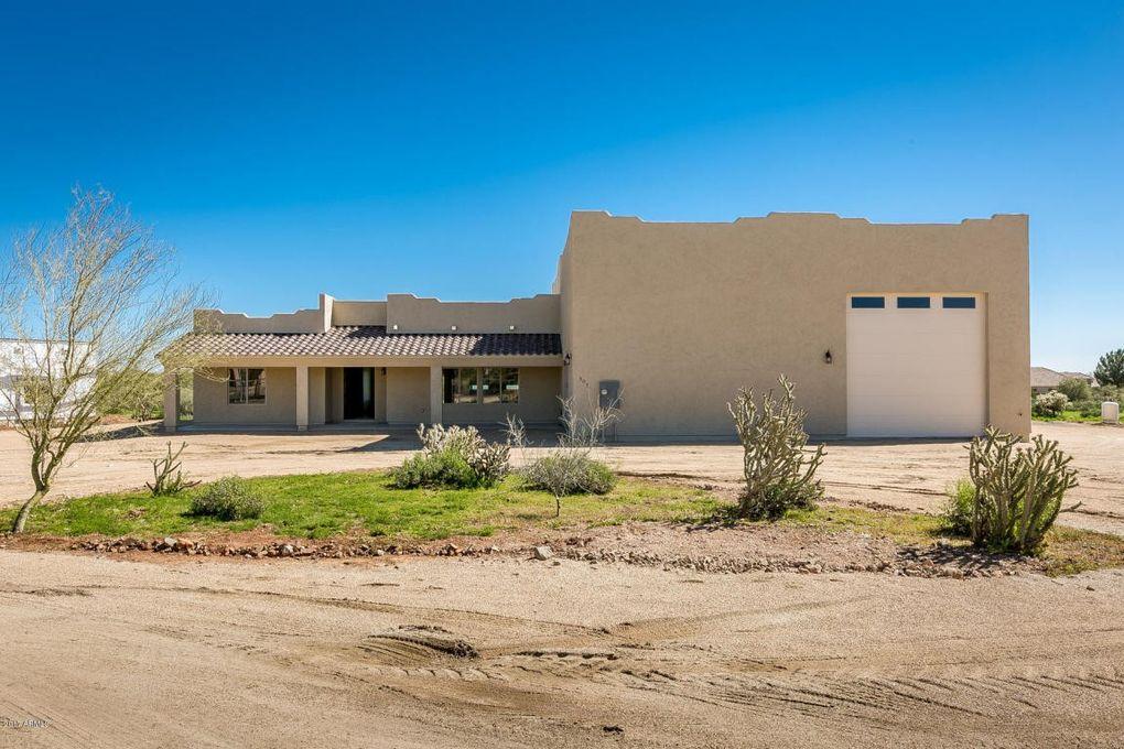 307 E Desert Hills Dr, Phoenix, AZ 85086