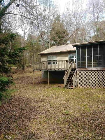 Photo of 101 Joy Ln, Hartwell, GA 30643
