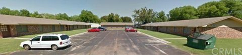 407 Mc Kinney St, Winnsboro, TX 75494