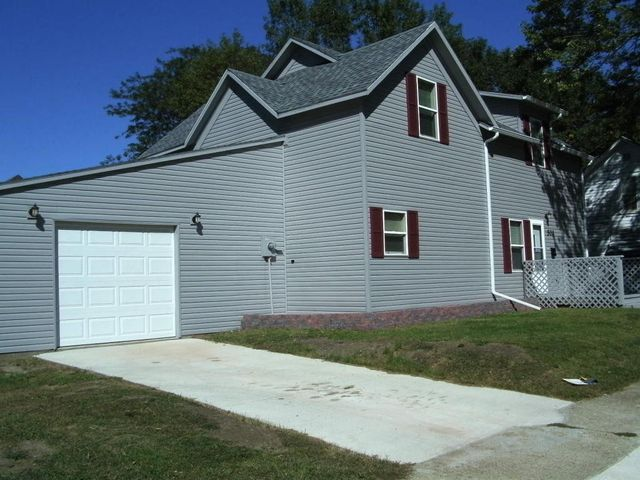 estherville singles Search estherville houses for sale and other estherville real estate find single family homes in estherville, ia.