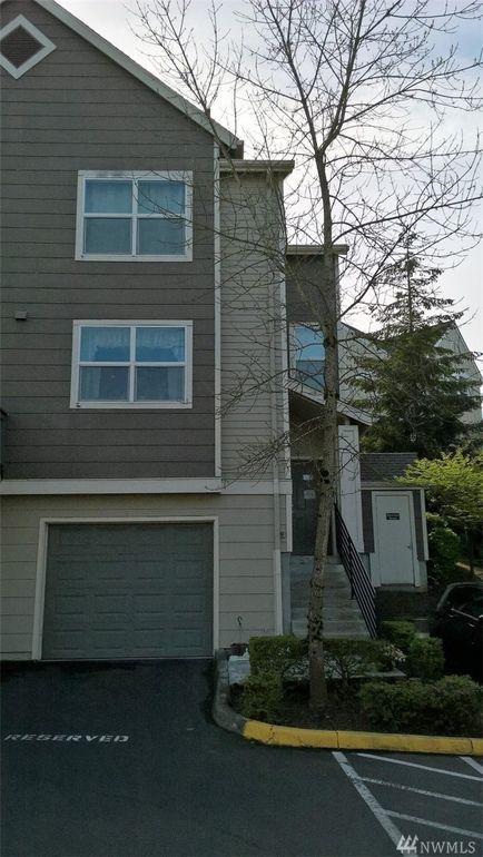 3116 164th St Sw Apt 1010, Lynnwood, WA 98087