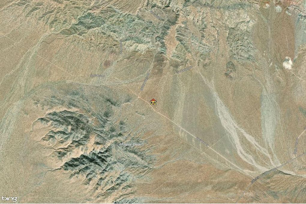 cf5d5598b 9 Fossil Bed Rd, Barstow, CA 92311 - Land For Sale and Real Estate ...
