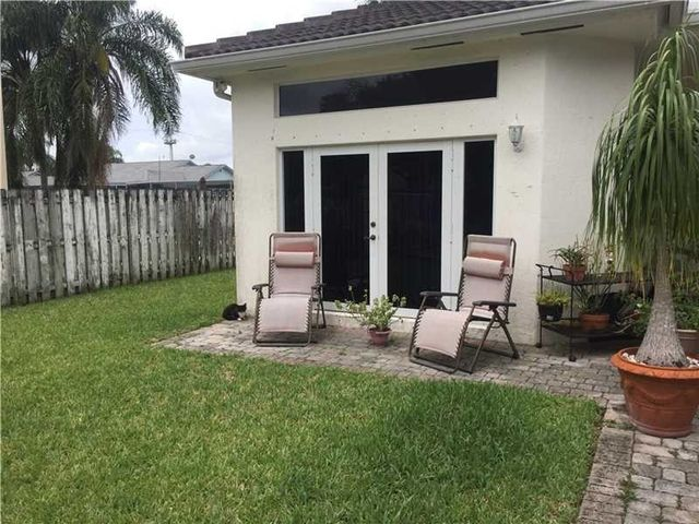 825 nw 132nd ave sunrise fl 33325 home for sale real