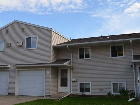 beulah nd condos townhomes for sale