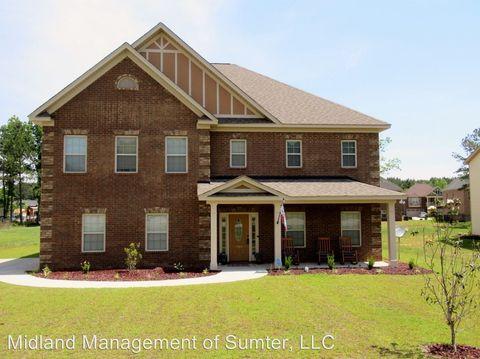 Sumter Sc Luxury Apartments For Rent Realtor Com