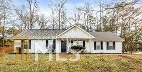 Photo of 101 Reeves Rd, Jackson, GA 30233