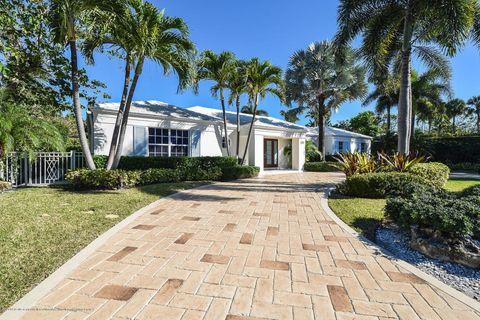 235 Garden Rd, Palm Beach, FL 33480
