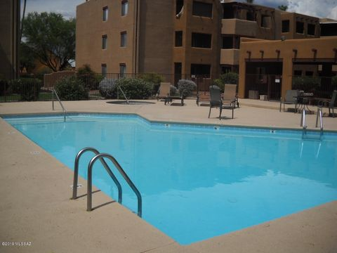 Photo of 1810 E Blacklidge Dr Apt 102, Tucson, AZ 85719