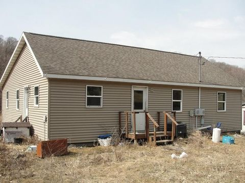 Photo of 51153 County Road B, Soldiers Grove, WI 54655