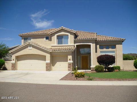 Photo of 25043 N 44th Ave, Phoenix, AZ 85083