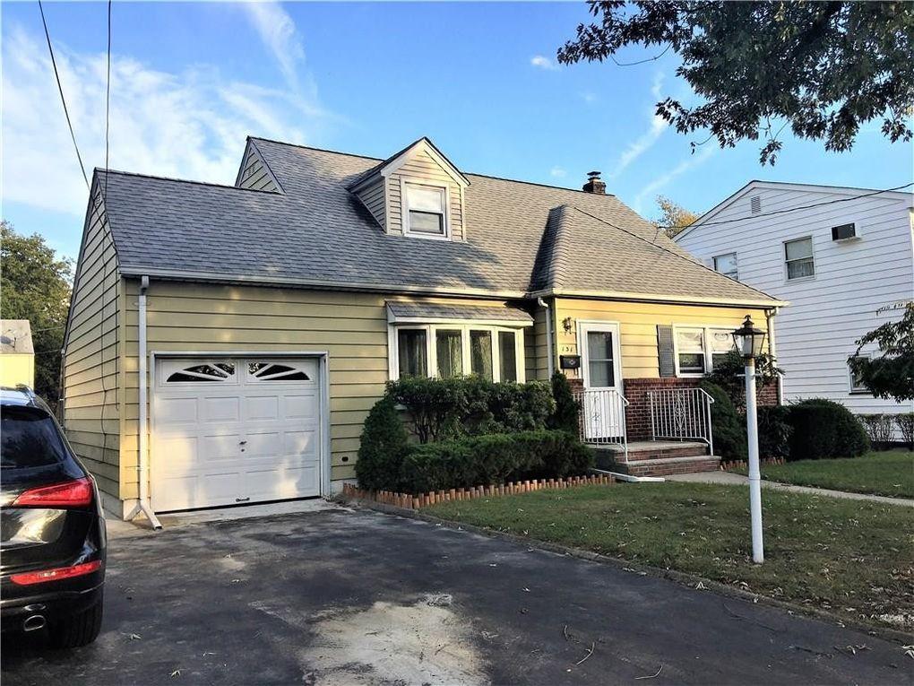 131 Vineyard Rd, Edison, NJ 08817