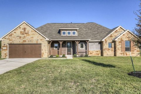 Photo of 14810 Bond Rd, Beaumont, TX 77713