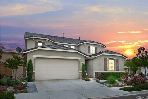 Photo of 37596 Needlegrass Rd, Murrieta, CA 92563