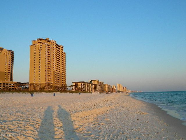 Front Beach Rd Panama City Beach Fl For Sale