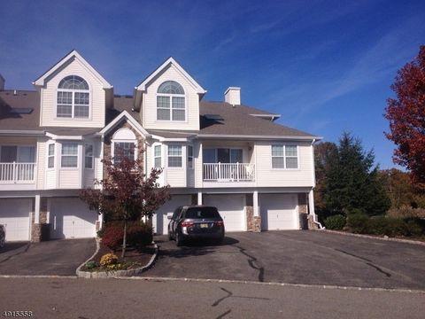 Roxbury Township, NJ Apartments with 2-Car Garage - realtor.com®