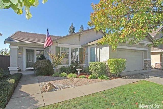 1069 callander way folsom ca 95630 home for sale