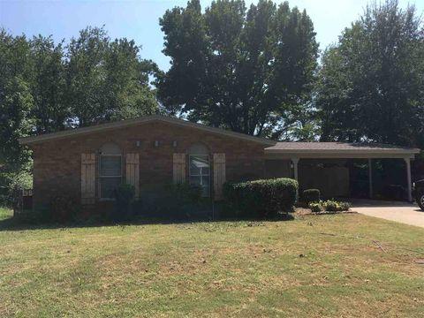 5019 Southington Ave Memphis TN 38118