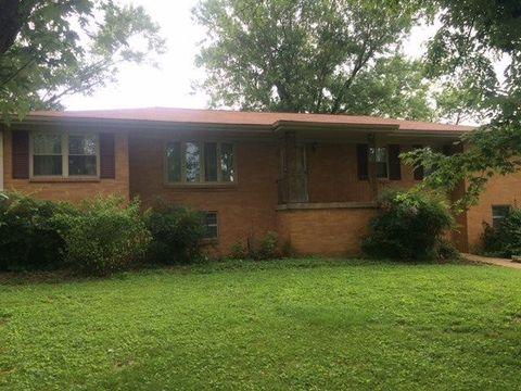 Photo of 2705 Pennington Bend Rd, Nashville, TN 37214