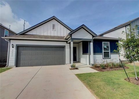 Photo of 12205 Coyote Call Way, Austin, TX 78725
