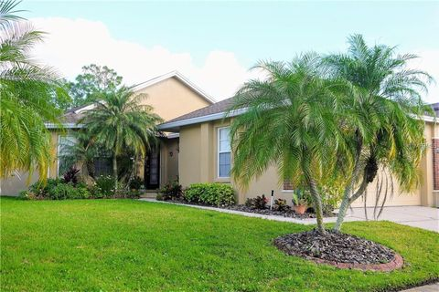 Lakeland Fl Real Estate Lakeland Homes For Sale Realtorcom