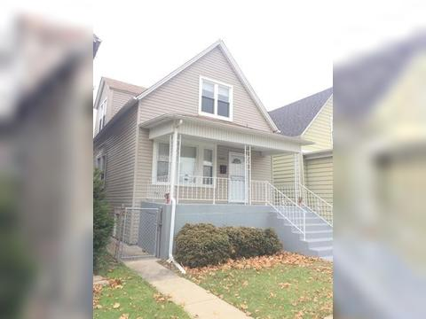 10446 S Indiana Ave, Chicago, IL 60628