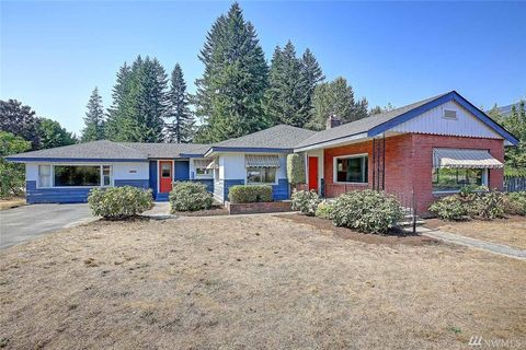 Photo of 29612 State Route 530 Ne, Darrington, WA 98241
