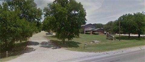 Photo of 603 S Parkway Dr, Alvarado, TX 76009