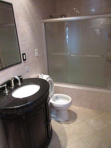 Bathroom Fixtures Worcester Ma 9 earle st, worcester, ma 01605 - realtor®