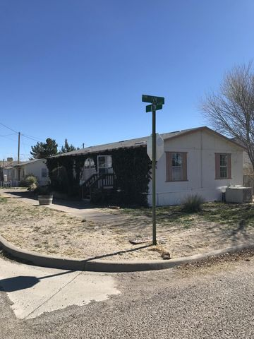 Photo of 562 8th St, Truth or Consequences, NM 87901
