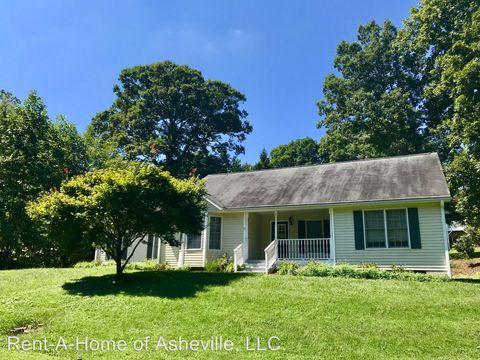 Photo of 9 Graceland Pl, Arden, NC 28704