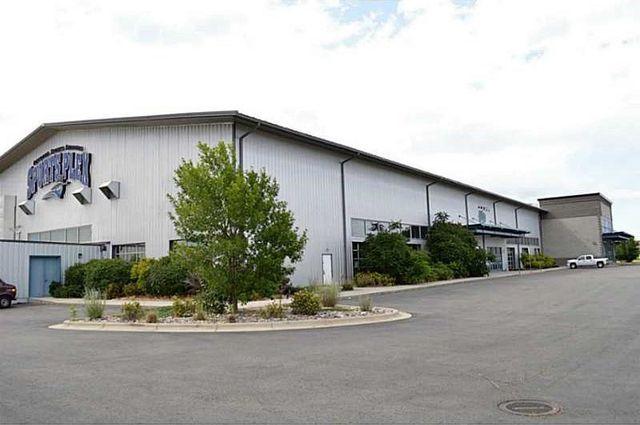 Billings Montana Property Tax Records